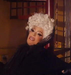 WATCH: Valentina, Manila Luzon, Monique Heart & more in drag-tastic tribute to Meryl Streep