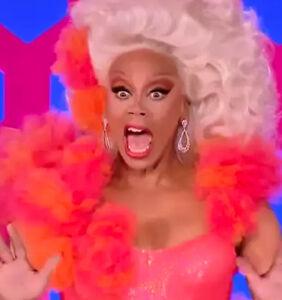 Oop! Trailer for 'RuPaul's Drag Race' season 13 leaks online revealing big twist