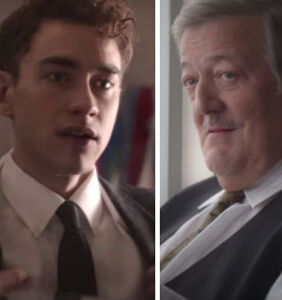 WATCH: 80s gay life revisited in trailer for new TV drama, It's A Sin