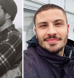 Actor Jannik Schümann comes out by posting sweet pic with boyfriend