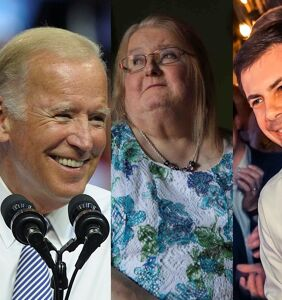 It's finally over! Here are the top 10 LGBTQ news stories of 2020