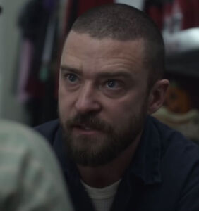 WATCH: Justin Timberlake stars in drama about a gender non-conforming child