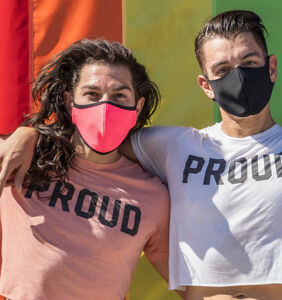 7 online fitness classes to enjoy with the gays