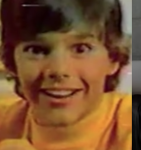Ricky Martin's very first TV gigs resurface and even he can't stop laughing