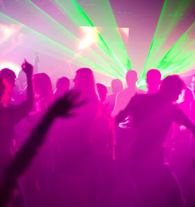 White Party isn't letting a global pandemic stop it from hosting massive holiday circuit parties