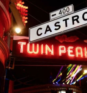 """Iconic San Francisco gay bar will close for good without """"immediate"""" funding"""