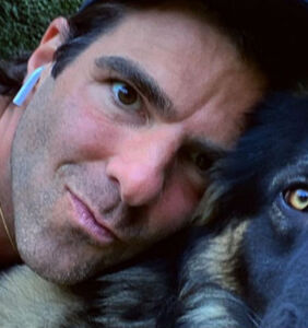 Zachary Quinto's new project explores forgotten gay purge at Harvard