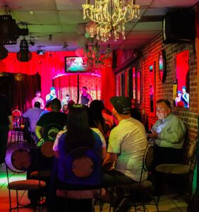 Historic downtown Los Angeles bar The New Jalisco on the brink of closure due to COVID-19
