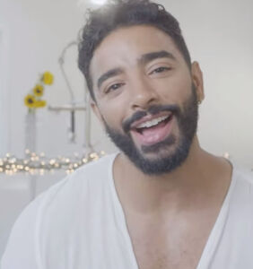 What to Watch: Daddies in love, Peppermint & Laith Ashley croon and a crazy queer car scandal