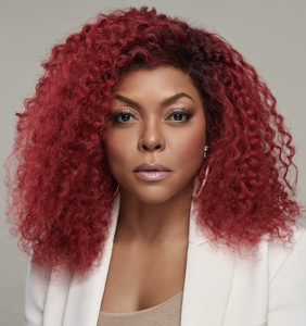 WATCH: This clip of Taraji P. Henson interviewing black, transgender women will have you choked up