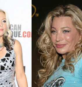 Terri Nunn apologizes, Taylor Dayne doubles down on attending maskless Mar-a-Lago party