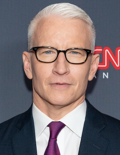 Anderson Cooper reveals when he knew he was gay and why it took so long to come out