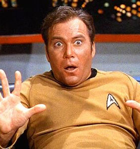 This 'Star Trek' actor just outed his fan-favorite character. Guess who…