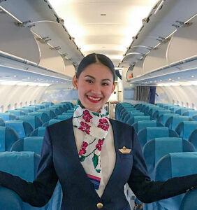 "Filipino police arrest 3 ""gay"" men in connection with rape & murder of female flight attendant"