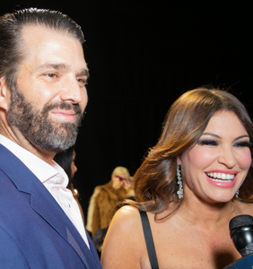 Absolutely nobody wants to live next door to Don Jr. and Kimberly Guilfoyle