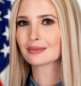 """Ivanka Trump is being called out for racial microaggressions on """"Celebrity Apprentice"""""""