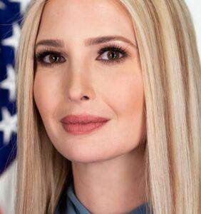 """Ivanka plans attending inauguration for the sake of her """"promising political career"""""""