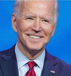 Joe Biden takes action to recognize the 40th anniversary of the AIDS epidemic