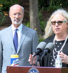 Joe Biden nominates out-transgender Dr. Rachel Levine as Asst. Secretary of Health