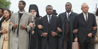 For King & country: Movies that honor the life and legacy of Dr. Martin Luther King