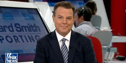 Shep Smith breaks silence on Fox News departure and does NOT hold back