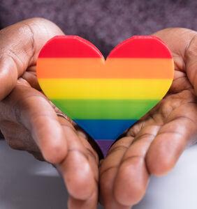 Undersung Black LGBTQ VIPs deserve Black History Month props too