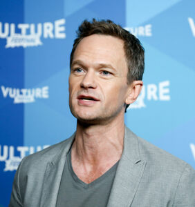 """Neil Patrick Harris says it's """"sexy"""" to cast straight actors in gay roles"""