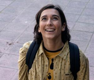 Lola Rodríguez