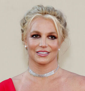 Britney Spears just bested her dad in court, moving one step closer to freedom