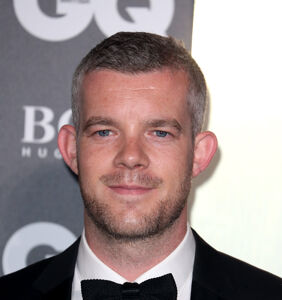 Russell Tovey says his dad wanted to cure his gayness with hormones