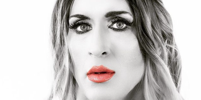 """Former WWE wrestler comes out as trans: """"This is me. Unashamed, unabashedly me."""""""