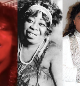 How Black LGBTQ talent helped shape the history of modern music
