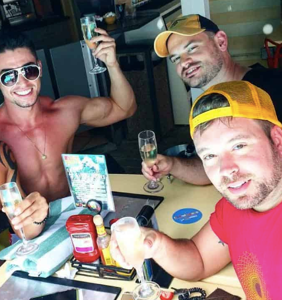 Five things we love about Key West that keep us coming back again & again