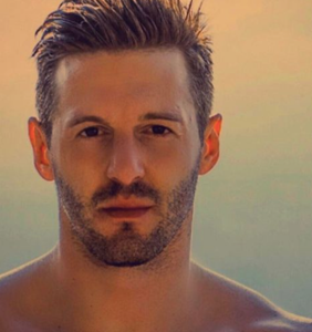 Footballer Thomas Beattie reflects on coming out publicly last year and how his life has changed