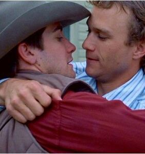 Ain't love grand? Valentine's Day movies for the queer of heart
