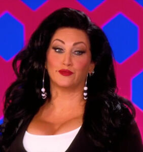 "Michelle Visage goes off on Twitter: ""You do NOT get to turn this into YOUR narrative"""