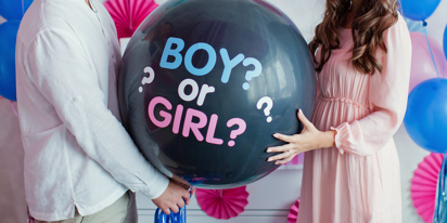 Gender reveal explosion kills dad-to-be in his garage