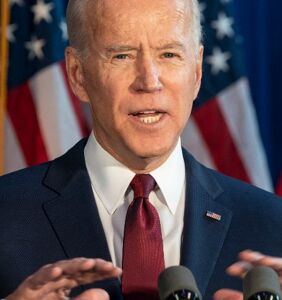 President Biden signs memo to protect LGBTQ rights around the globe