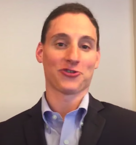 "Jewish Republican who hates gays and takes money from Nazis ""escorted out"" of GOP function"