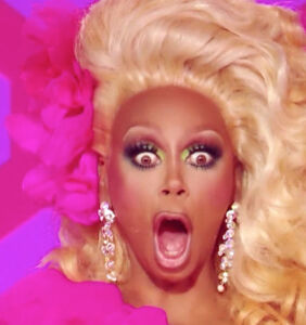 Shocker: 'RuPaul's Drag Race All-Stars' Season 6 will not air on VH1