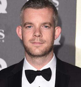 Russell Tovey, Stephen Fry feature in social media-themed Picture of Dorian Gray