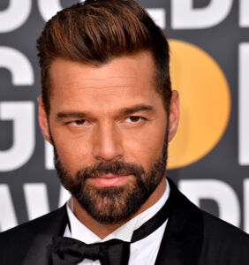 Ricky Martin steps in to give proposed Pulse memorial a major boost