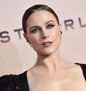 "Evan Rachel Wood: ""I was brainwashed and manipulated"" by ex Marilyn Manson"