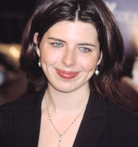 About that really awkward time Heather Matarazzo tried coming out to Ellen…
