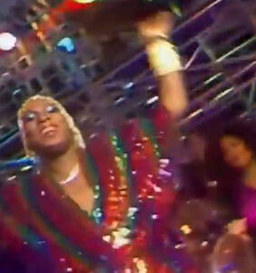 WATCH: 'The Black Church' uncovers the secret history of disco amid homophobia