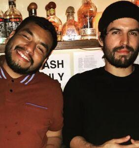 Beloved San Francisco bar Virgil's Sea Room announces closure
