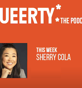 TikTok and Craigslist and Cola, oh my! New episode of the Queerty podcast is here.