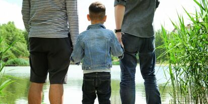 Major Christian adoption agency in U.S. to start working with LGBTQ people