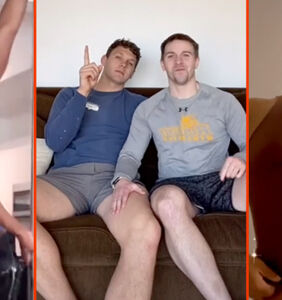 Fab 5's rejected Tinder date, transphobic TSA nightmare & Monet X Change's big reveal