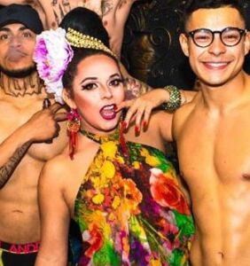"""#SaveOurSpaces: New Jalisco Bar offers """"real soul"""" for LA's Latin community"""